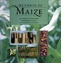 Mutants of Maize