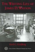 Writing Life of James D. Watson