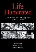 Illuminating Life Selected Papers from Cold Spring Harbour 1972-1994