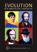 Evolution the Molecular Landscape