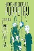 Humor and Comedy in Puppetry: Celebration in Popular Culture