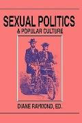 Sexual Politics and Popular Culture