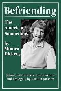 Befriending The American Samaritans