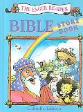 Eager Reader Bible Story Book