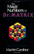 Magic Numbers of Dr Matrix