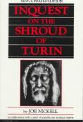 Inquest on the Shroud of Turin