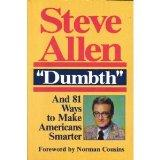Dumbth and 81 Ways to Make Americans Smarter