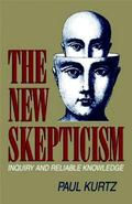 New Skepticism Inquiry and Reliable Knowledge