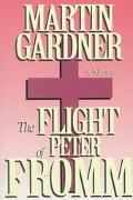 Flight of Peter Fromm