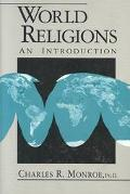 World Religions An Introduction