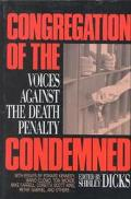 Congregation of the Condemned Voices Against the Death Penalty