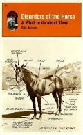Disorders of the Horse and What to Do About It