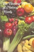 Healing Power of Natural Foods