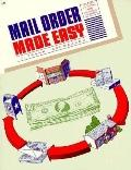 Mail Order Made Easy