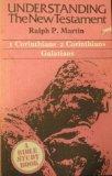 1 Corinthians, 2 Corinthians, Galatians (Understanding the New Testament)