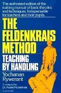 Feldenkrais Method - Yochanan Rywerant - Paperback - Illustrated Edition