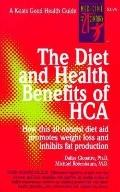 Diet and Health Benefits of HCA