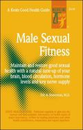 Male Sexual Fitness Causes and Solutions for Andropause