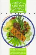 Debra's Natural Gourmet Cookbook