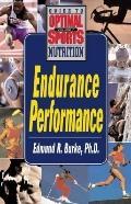 Endurance Performance: A Keats Sports Nutrition Guide (Sports Nutrition Guides)