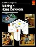Building a Home Darkroom, Vol. 0