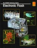 Electronic Flash