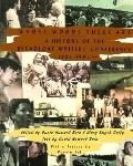 Whose Woods These Are: A History of the Bread Loaf Writers' Conference, 1926-1990 - David Ha...