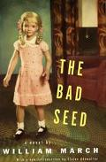 Bad Seed A Novel