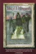 Best of H.p.lovecraft