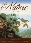 The Nature Reader