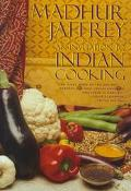 Invitation to Indian Cooking With a New Preface by the Author