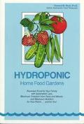 Hydroponic Home Food Gardens: Abundant Production with Automated Care - Howard M. Resh - Pap...