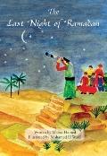 The Last Night of Ramadan