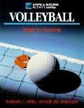 Volleyball:steps to Success