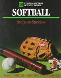 Softball:steps to Success