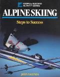 ALPINE SKIING (P)