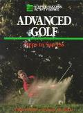 Advanced Golf:steps to Success