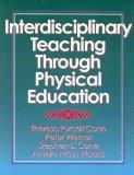 Interdisciplinary Teaching Through Physical Education