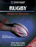 Rugby Steps to Success