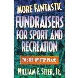 More Fantastic Fundraisers for Sport and Recreation