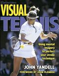 Visual Tennis