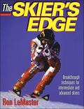 Skier's Edge