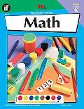 Kindergarten Math/8703