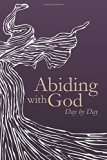 Abiding with God: Day by Day