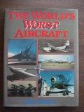 World's Worst Aircraft