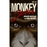 Monkey Station