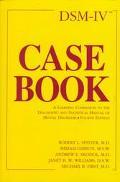 Dsm-iv Casebook:...mental Disorders