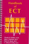 Handbook of Ect
