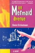 On Mermaid Avenue