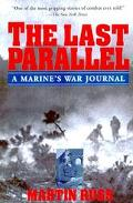 Last Parallel